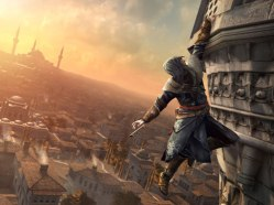 Assassins-creed-climbing